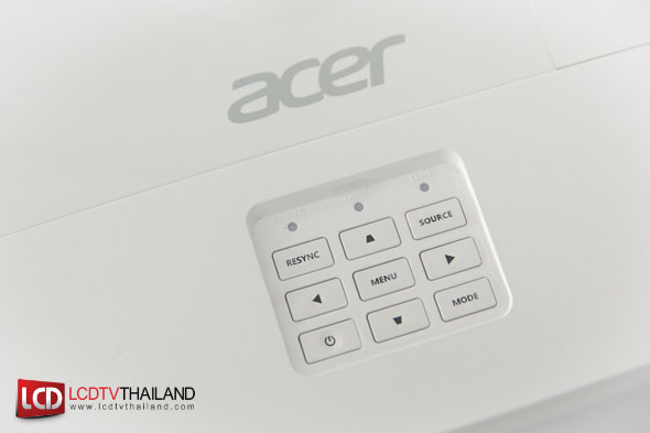 acer-x135wh-01