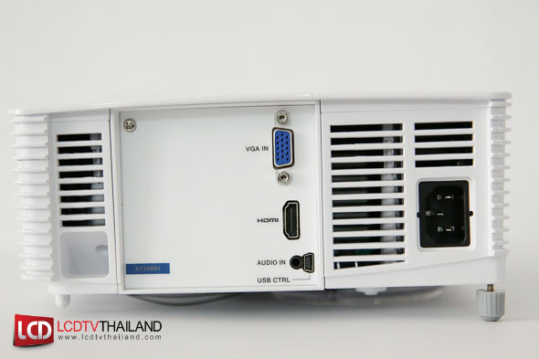 acer-x135wh-04
